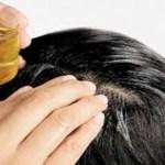 Benefícios do óleo de rícino para o cabelo