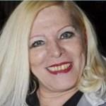Cantora Vanusa morre em casa de repouso em SP