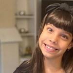 Aos 9 anos, menina brasileira é considerada uma das mais inteligentes do mundo