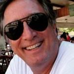 Ator Eduardo Galvão morre no Rio de Janeiro vítima da Covid-19