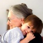 """Avó cobra da filha R$60,00 por hora para cuidar do neto: """"Não sou uma creche"""""""