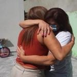 Elas foram separadas na maternidade, depois de 53 anos acontece o encontro