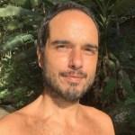Ator Léo Rosa, de 37 anos, morre depois de lutar contra o câncer