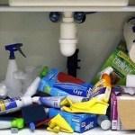 6 truques que pessoas organizadas usam para manter a casa em ordem