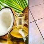 15 problemas que o óleo de coco pode resolver