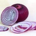 Conheça 15 nutrientes encontrados na cebola que são bons para saúde