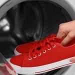 Como lavar calçados esportivos na máquina de lavar sem danificá-los