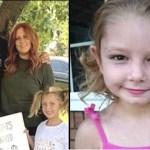 Mulher luta durante anos para adotar duas irmãs pequenas que ansiavam por uma família