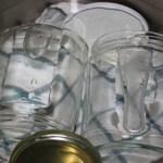 Como esterilizar potes de vidro da maneira correta