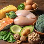 Descubra qual a dieta ideal para você de acordo com sua idade