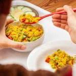 Alimentos aliados na recuperação pós-Covid