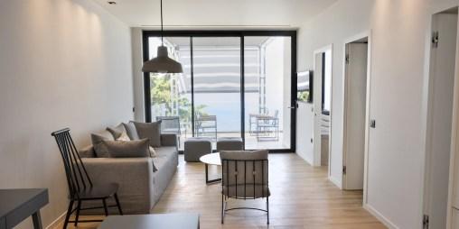 kyma-living-room-sea-view
