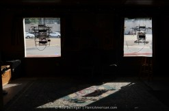 Rob Bellinger: Last Day of Pompeii, Poplar Lounge, Binghampton