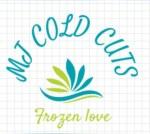 MJ COLD CUTS