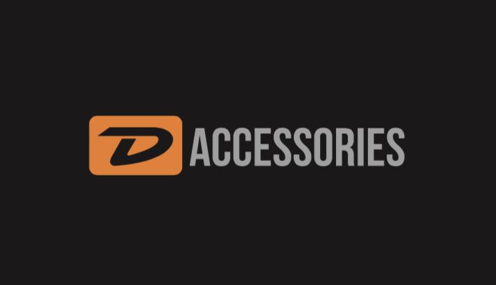 D accessories
