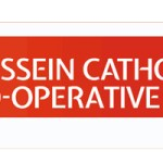 Bassein Catholic CoOperative Bank Limited