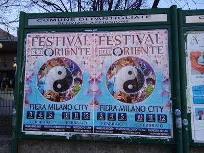 Mani-Festival