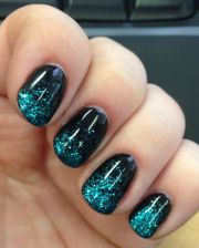 pretty nail polish colors