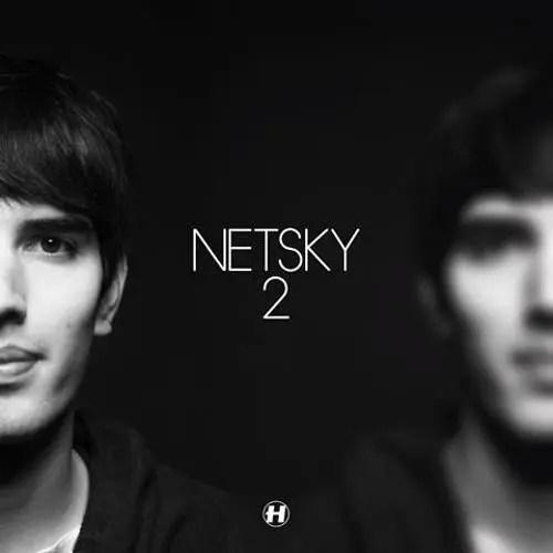 Netsky-2