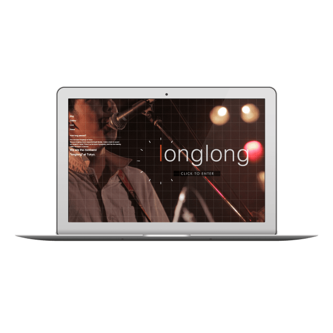 longlong