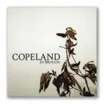 COPELAND - YOU HAVE MY ATTENTION