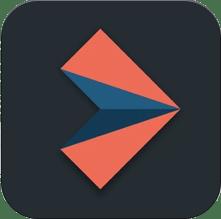 Birdseye Mail|ノート感覚でGmailを使えるiPadアプリ