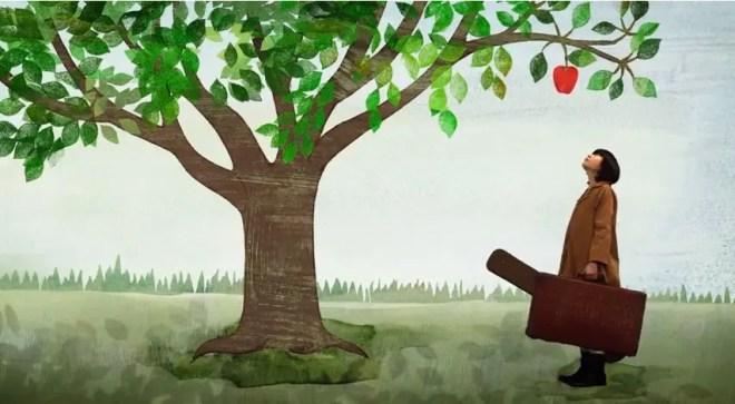 Predawn『Keep Silence』新作ミュージックビデオが公開