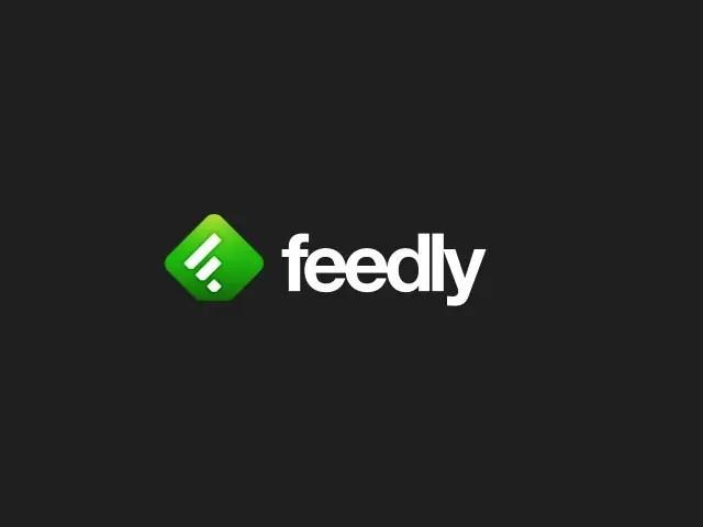 feedly の使い方 | Googleリーダーの代替におすすめRSSリーダー