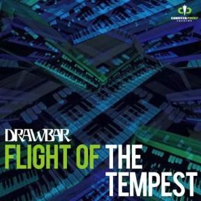 Drawbar - Flight of the Tempest (2008)