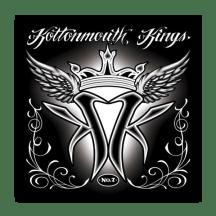 Kottonmouth Kings | コットンマウス・キングスのセルフタイトル作 (2005)
