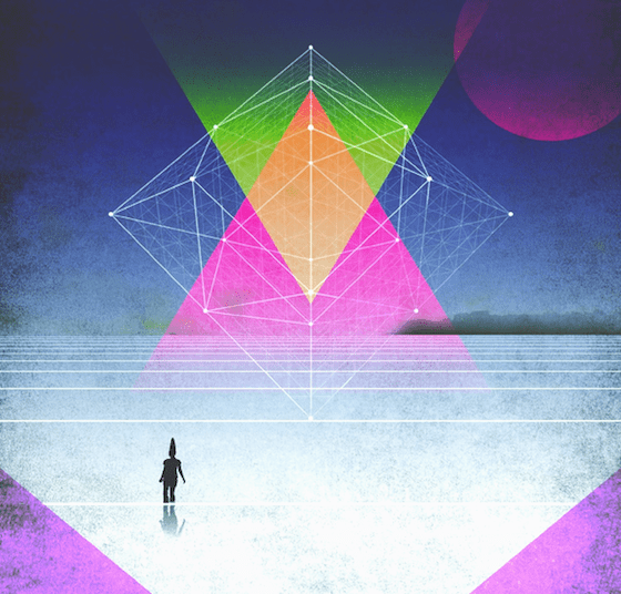 Seiho / Mercury | 2011年作品の数量限定リイシュー (2013)