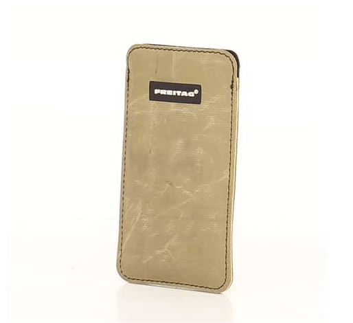 FREITAG F28 SLEEVE for iPhone