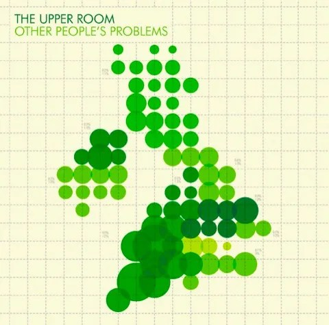 The Upper Room - Other People's Problems (2006)