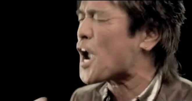 Shigeru Matsuzaki - Ai No Memory AUTUMN 2008 4