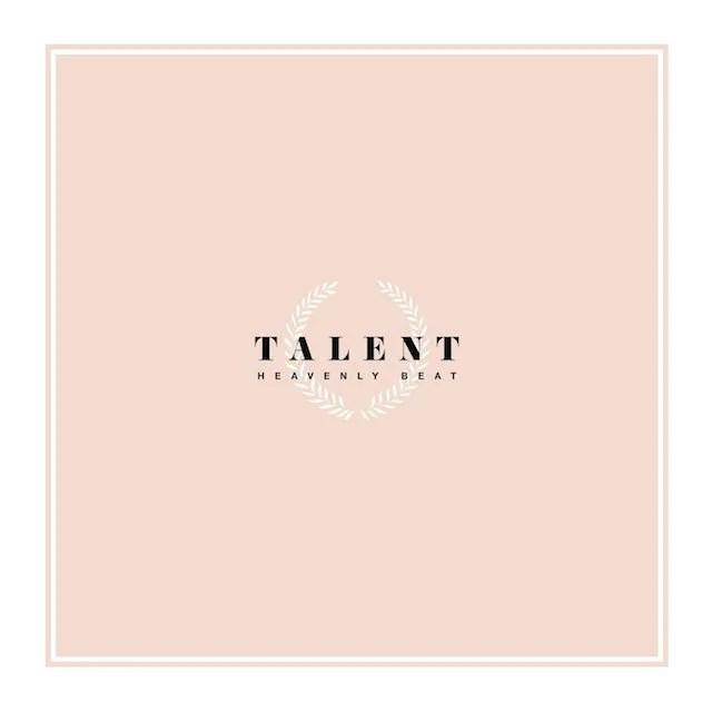 Heavenly Beat『Talent』(2012年作品)