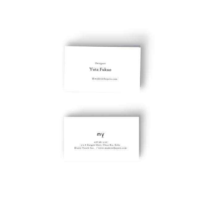 card-my-fy-2013