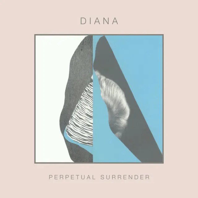 Diana - Perpetual Surrender (2013)