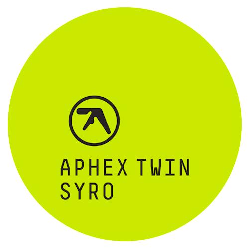 Aphex Twin / Syro