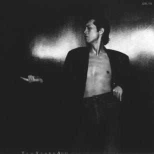 矢沢永吉 / Ten Years Ago (1985)