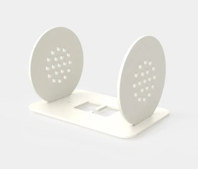 Heckler-Headphone-Stand-004