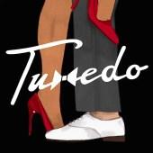 Tuxedo (2015)