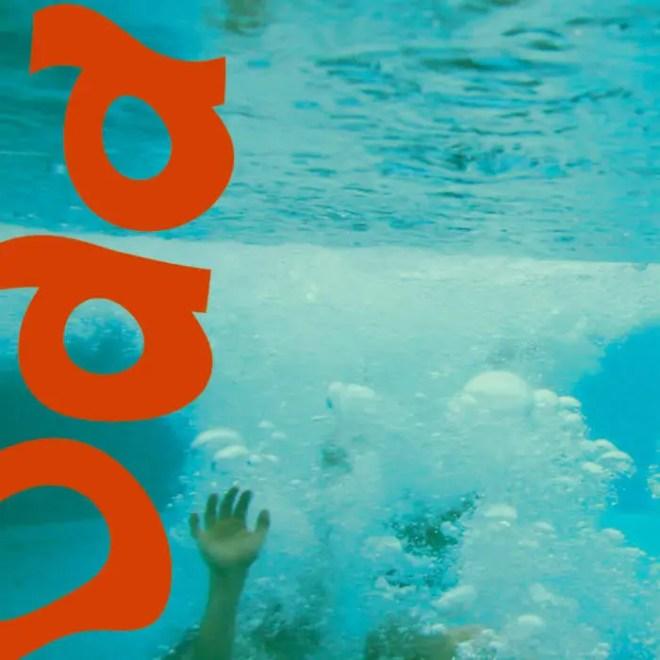 SHINee - Odd - The 4th Album (2015)