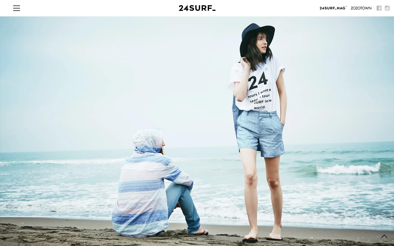 24SURF_