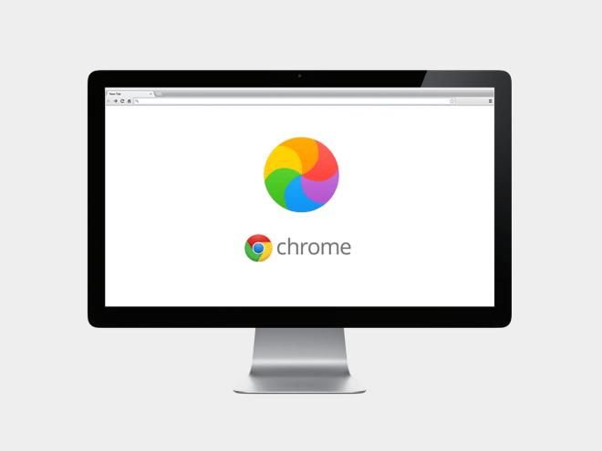 Chromeでコピペが遅くて固まる現象の解決方法