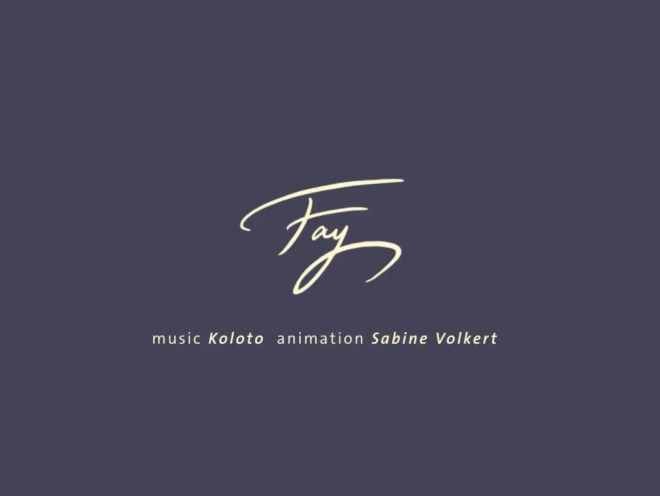 Koloto - Fay