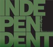 indigo jam unit - INDEPENDENTE