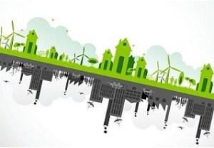 Manifest Say on Sustainability