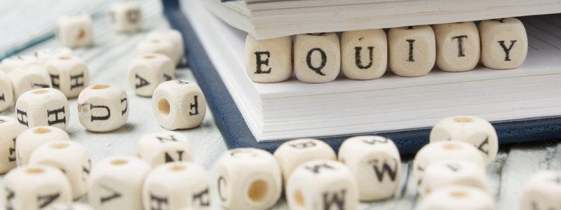 RI Reporting DB Guidance on ESG Stewardship