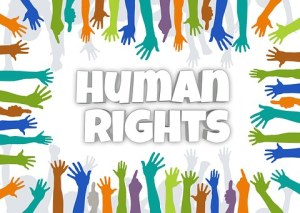 Corporate Human Rights Benchmark launched