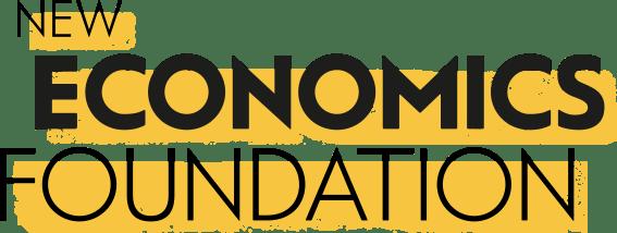 shareholder capitalism New Economics Foundation